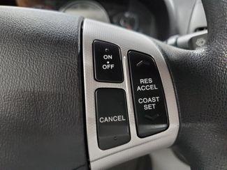 2008 Hyundai Elantra GLS Kensington, Maryland 48
