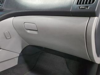 2008 Hyundai Elantra GLS Kensington, Maryland 50