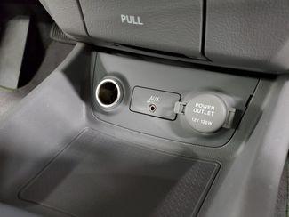 2008 Hyundai Elantra GLS Kensington, Maryland 52