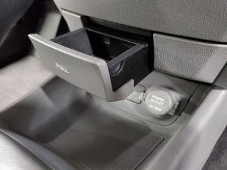 2008 Hyundai Elantra GLS Kensington, Maryland 53