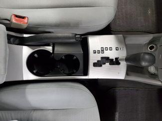 2008 Hyundai Elantra GLS Kensington, Maryland 55