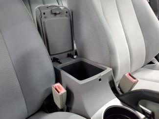 2008 Hyundai Elantra GLS Kensington, Maryland 58