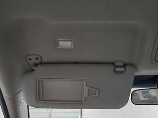 2008 Hyundai Elantra GLS Kensington, Maryland 59