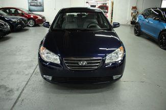 2008 Hyundai Elantra GLS Kensington, Maryland 7