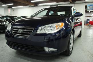 2008 Hyundai Elantra GLS Kensington, Maryland 8