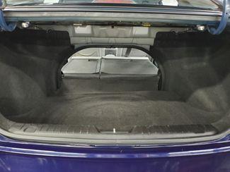 2008 Hyundai Elantra GLS Kensington, Maryland 76