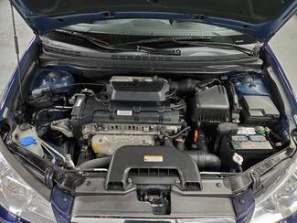 2008 Hyundai Elantra GLS Kensington, Maryland 77