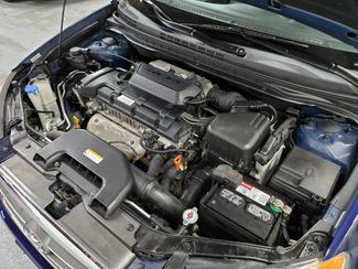 2008 Hyundai Elantra GLS Kensington, Maryland 78