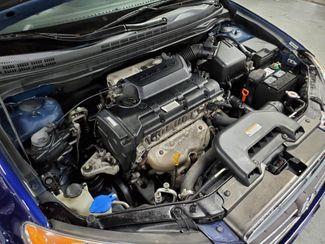2008 Hyundai Elantra GLS Kensington, Maryland 79