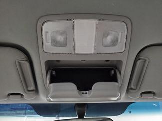 2008 Hyundai Elantra GLS Kensington, Maryland 62