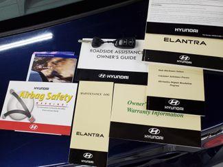 2008 Hyundai Elantra GLS Kensington, Maryland 89