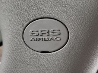 2008 Hyundai Elantra GLS Kensington, Maryland 66