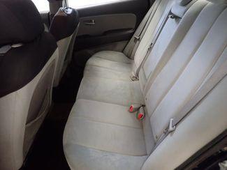 2008 Hyundai Elantra GLS Lincoln, Nebraska 3