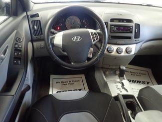 2008 Hyundai Elantra GLS Lincoln, Nebraska 4