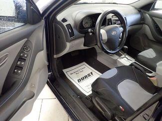 2008 Hyundai Elantra GLS Lincoln, Nebraska 5