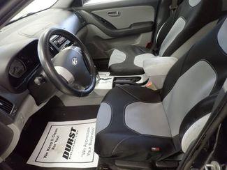 2008 Hyundai Elantra GLS Lincoln, Nebraska 6