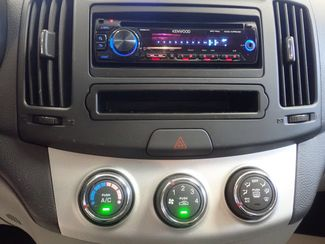 2008 Hyundai Elantra GLS Lincoln, Nebraska 7