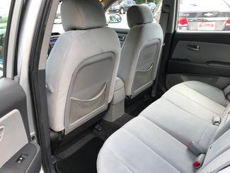 2008 Hyundai Elantra GLS  city Wisconsin  Millennium Motor Sales  in , Wisconsin
