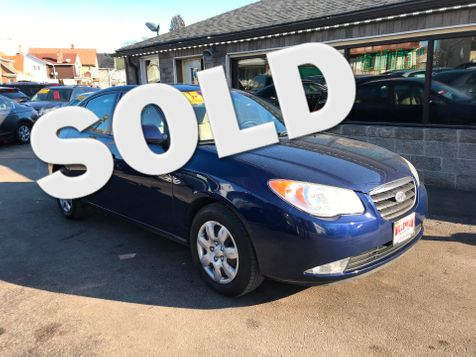 2008 Hyundai Elantra GLS in , Wisconsin