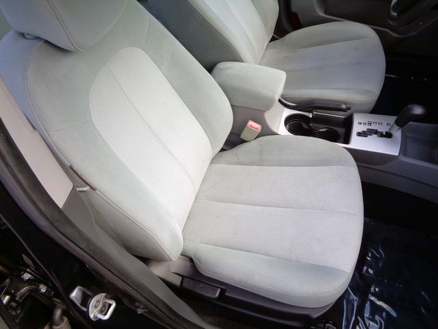 2008 Hyundai Elantra GLS in Nashville, Tennessee 37211