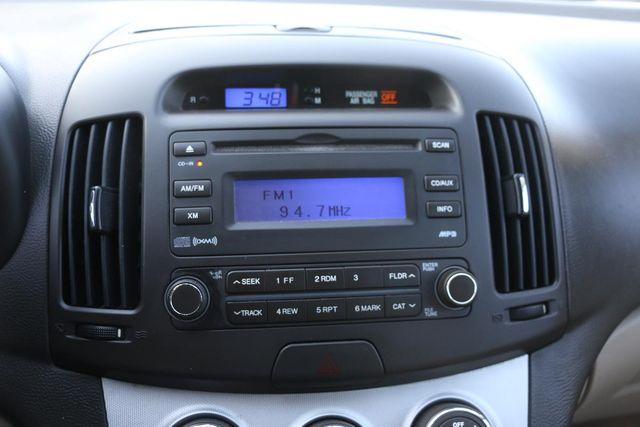 2008 Hyundai Elantra GLS Santa Clarita, CA 19