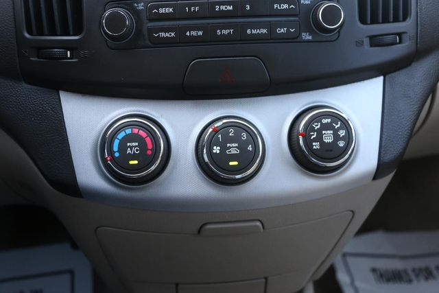 2008 Hyundai Elantra GLS Santa Clarita, CA 20