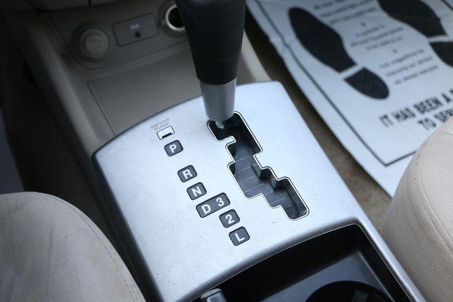 2008 Hyundai Elantra GLS Santa Clarita, CA 21