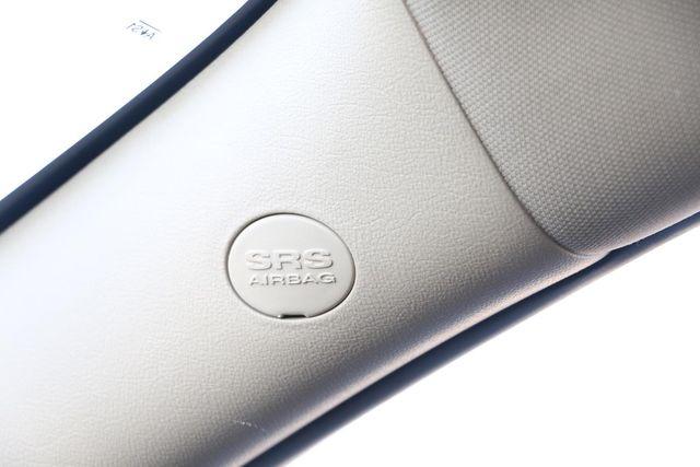 2008 Hyundai Elantra GLS Santa Clarita, CA 26