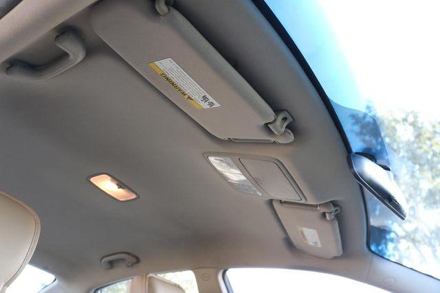 2008 Hyundai Elantra GLS Santa Clarita, CA 27