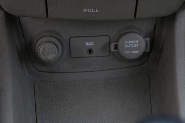 2008 Hyundai Elantra GLS Santa Clarita, CA 22