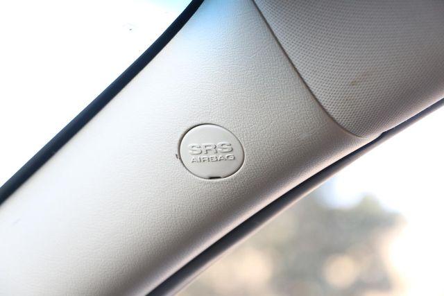 2008 Hyundai Elantra GLS Santa Clarita, CA 24