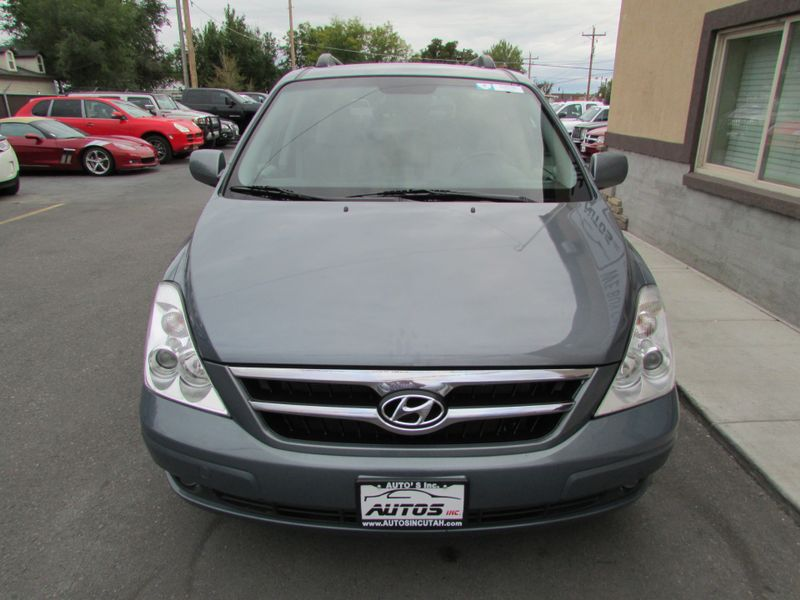 2008 Hyundai Entourage GLS  city Utah  Autos Inc  in , Utah