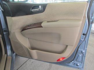 2008 Hyundai Entourage GLS Gardena, California 12