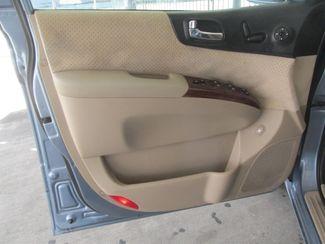 2008 Hyundai Entourage GLS Gardena, California 8