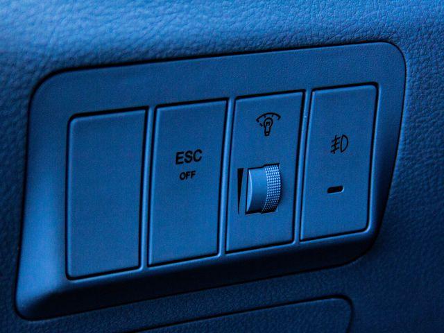 2008 Hyundai Santa Fe SE Burbank, CA 19