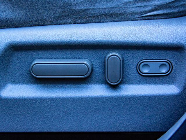 2008 Hyundai Santa Fe SE Burbank, CA 17