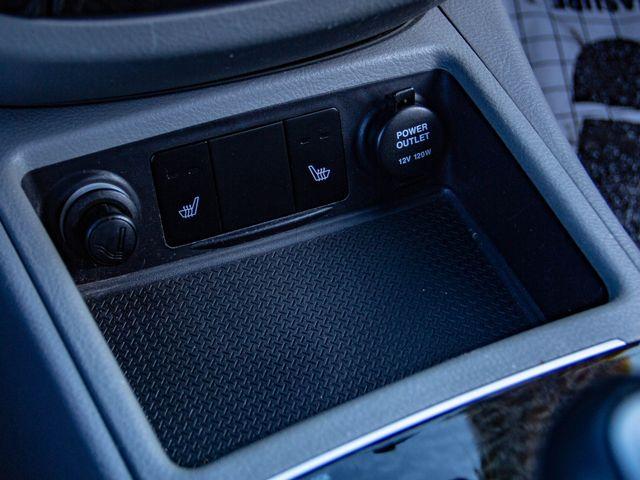 2008 Hyundai Santa Fe SE Burbank, CA 24