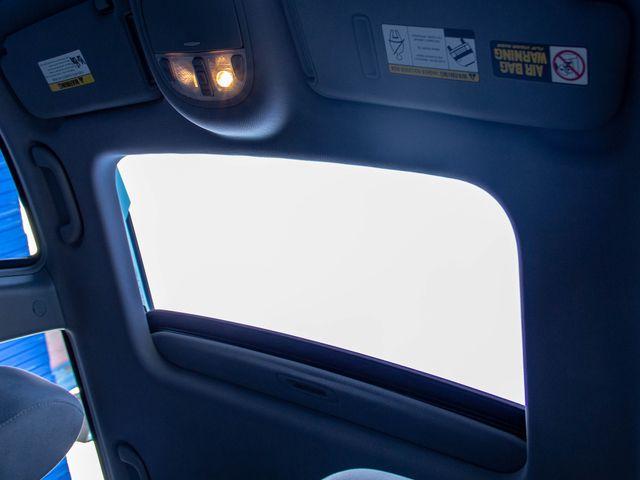 2008 Hyundai Santa Fe SE Burbank, CA 25