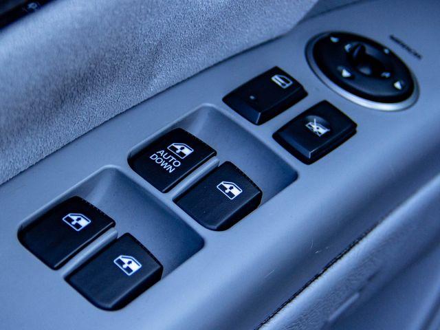 2008 Hyundai Santa Fe SE Burbank, CA 16