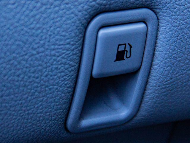 2008 Hyundai Santa Fe SE Burbank, CA 18