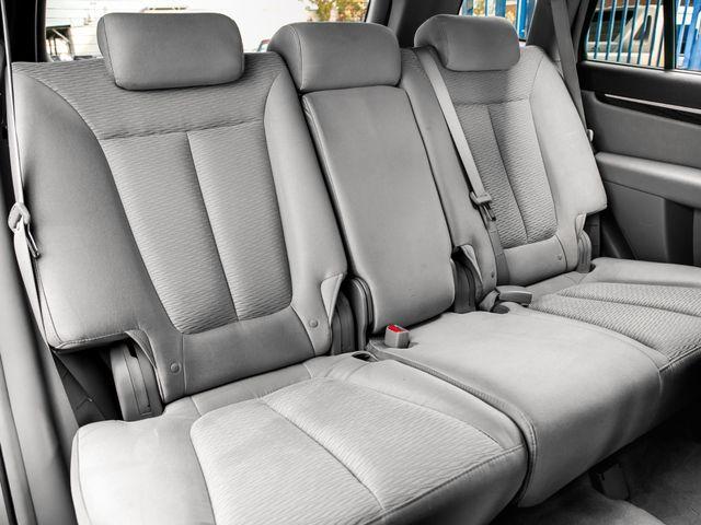 2008 Hyundai Santa Fe GLS Burbank, CA 14