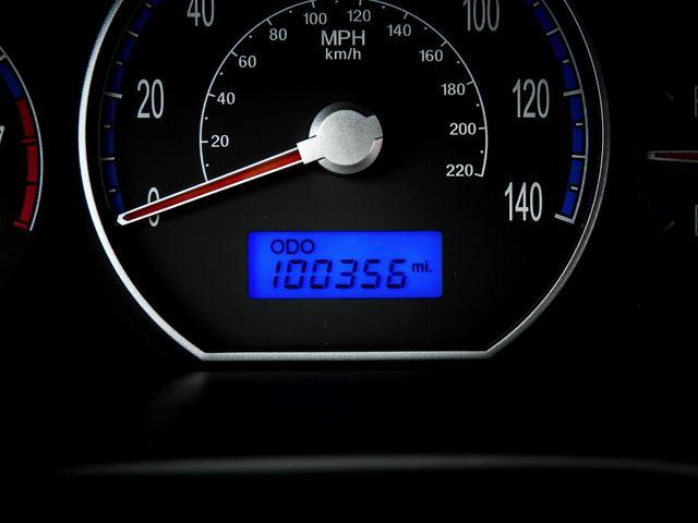 2008 Hyundai Santa Fe GLS Burbank, CA 22