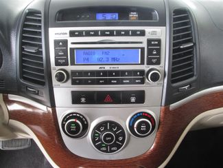2008 Hyundai Santa Fe GLS Gardena, California 6