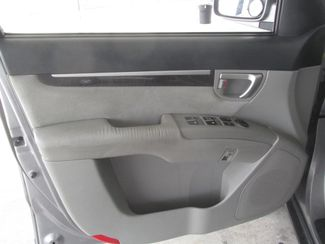 2008 Hyundai Santa Fe GLS Gardena, California 1