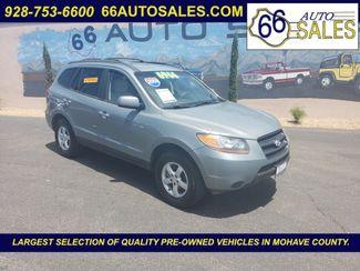 2008 Hyundai Santa Fe GLS in Kingman, Arizona 86401