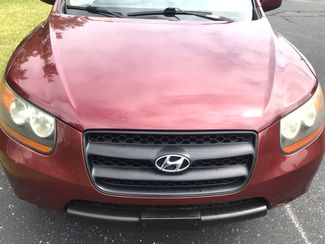 2008 Hyundai-3 Owner! Carfax Clean! Santa Fe-18 YRS IN BUSINESS!  GLS-BHPH!! Knoxville, Tennessee 1