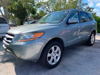 2008 Hyundai Santa Fe Limited in Lighthouse Point FL