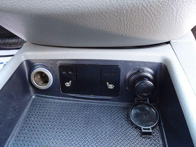 2008 Hyundai Santa Fe SE Madison, NC 19