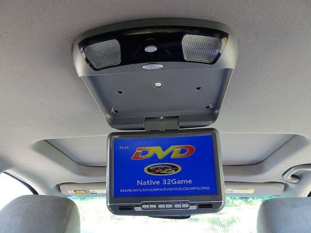 2008 Hyundai Santa Fe SE Madison, NC 32
