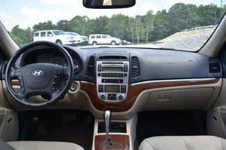 2008 Hyundai Santa Fe Limited Naugatuck, Connecticut 17